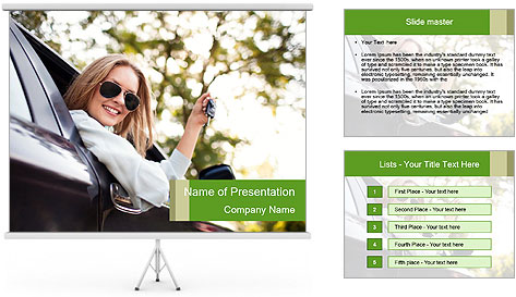 0000073081 PowerPoint Template