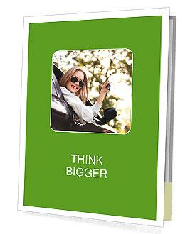 0000073081 Presentation Folder