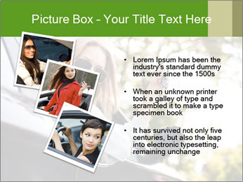 0000073081 PowerPoint Templates - Slide 17