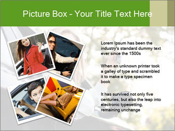 0000073081 PowerPoint Templates - Slide 23