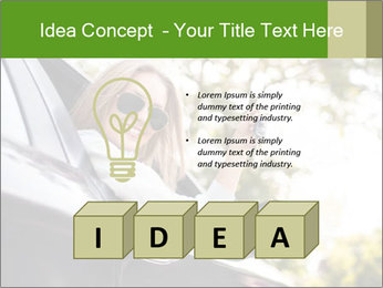 0000073081 PowerPoint Templates - Slide 80