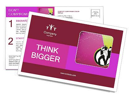 0000073082 Postcard Template