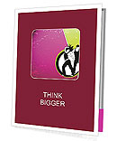 0000073082 Presentation Folder