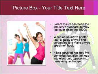 0000073082 PowerPoint Template - Slide 13