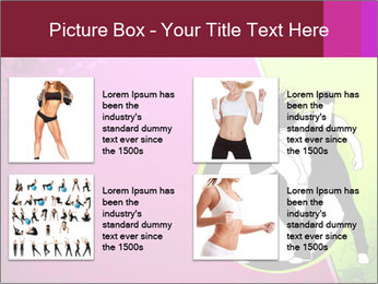 0000073082 PowerPoint Template - Slide 14