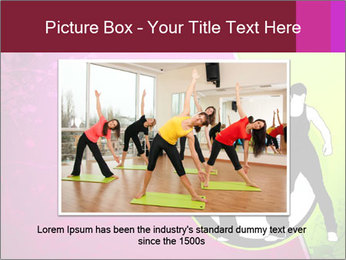 0000073082 PowerPoint Template - Slide 15