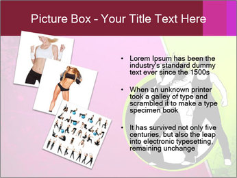 0000073082 PowerPoint Template - Slide 17