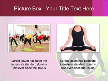 0000073082 PowerPoint Template - Slide 18