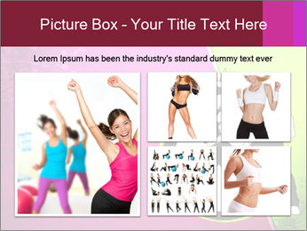 0000073082 PowerPoint Template - Slide 19