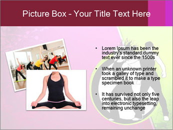 0000073082 PowerPoint Template - Slide 20