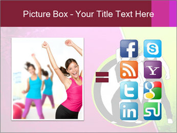 0000073082 PowerPoint Template - Slide 21
