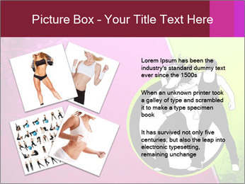 0000073082 PowerPoint Template - Slide 23