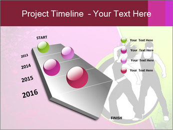 0000073082 PowerPoint Template - Slide 26