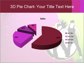 0000073082 PowerPoint Template - Slide 35
