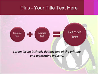 0000073082 PowerPoint Template - Slide 75