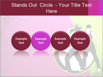 0000073082 PowerPoint Template - Slide 76