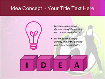 0000073082 PowerPoint Template - Slide 80
