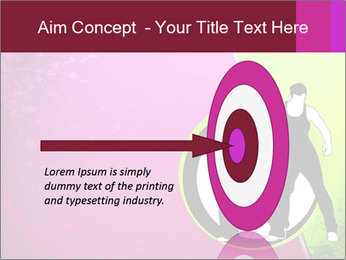0000073082 PowerPoint Template - Slide 83