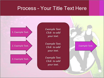 0000073082 PowerPoint Template - Slide 85