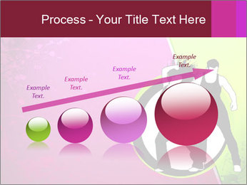 0000073082 PowerPoint Template - Slide 87