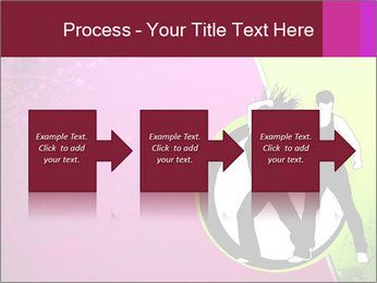 0000073082 PowerPoint Template - Slide 88