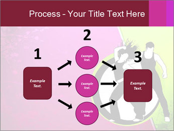 0000073082 PowerPoint Template - Slide 92