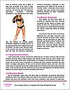 0000073082 Word Templates - Page 4