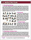0000073082 Word Templates - Page 8