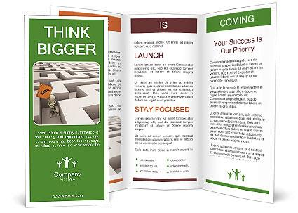 0000073083 Brochure Template