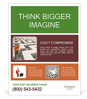 0000073083 Poster Template