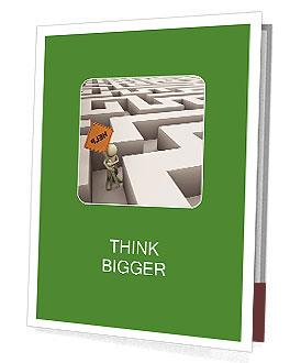 0000073083 Presentation Folder