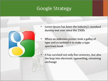 0000073083 PowerPoint Template - Slide 10