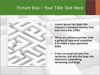 0000073083 PowerPoint Template - Slide 13