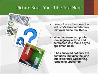 0000073083 PowerPoint Template - Slide 17