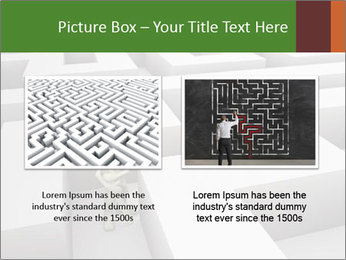 0000073083 PowerPoint Templates - Slide 18