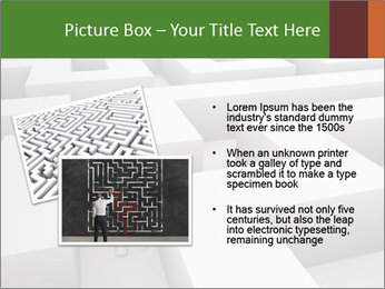 0000073083 PowerPoint Templates - Slide 20