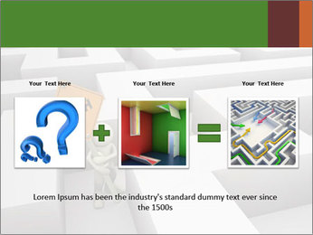 0000073083 PowerPoint Template - Slide 22