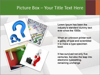 0000073083 PowerPoint Template - Slide 23