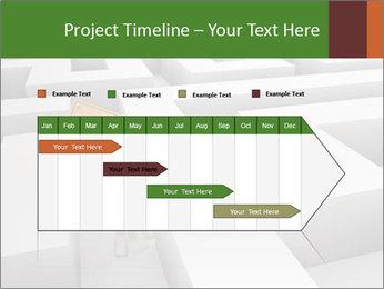 0000073083 PowerPoint Template - Slide 25