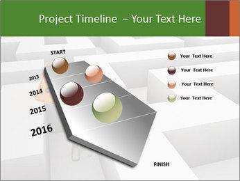 0000073083 PowerPoint Template - Slide 26