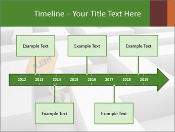 0000073083 PowerPoint Template - Slide 28
