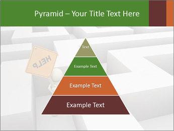 0000073083 PowerPoint Template - Slide 30
