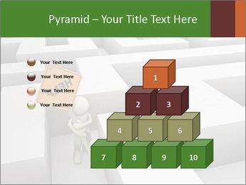 0000073083 PowerPoint Template - Slide 31