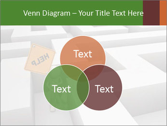 0000073083 PowerPoint Template - Slide 33