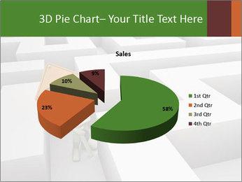 0000073083 PowerPoint Template - Slide 35
