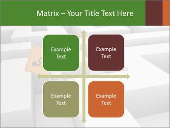 0000073083 PowerPoint Template - Slide 37