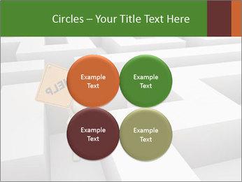 0000073083 PowerPoint Template - Slide 38