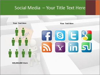 0000073083 PowerPoint Template - Slide 5
