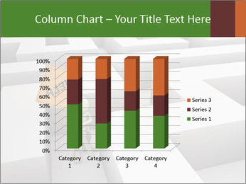 0000073083 PowerPoint Template - Slide 50