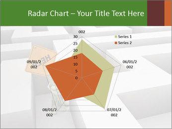 0000073083 PowerPoint Template - Slide 51